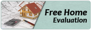 Free Home Evaluation, Sa'ad Ismail REALTOR